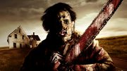 leatherface-texas-chainsaw-massacre-feature-img