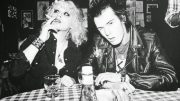 sid_and_nancy