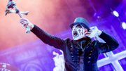 King-Diamond-2017-600×400