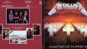 Metallica-Master-Of-Puppets-2006-JAPAN-Reissue-Front-Cover-18410
