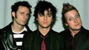 Green_Day_CC_Manager
