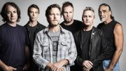 Pearl-Jam-Press-Image-Crop-Clinch