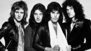 Queen-We-Will-Rock-You-1977-fast