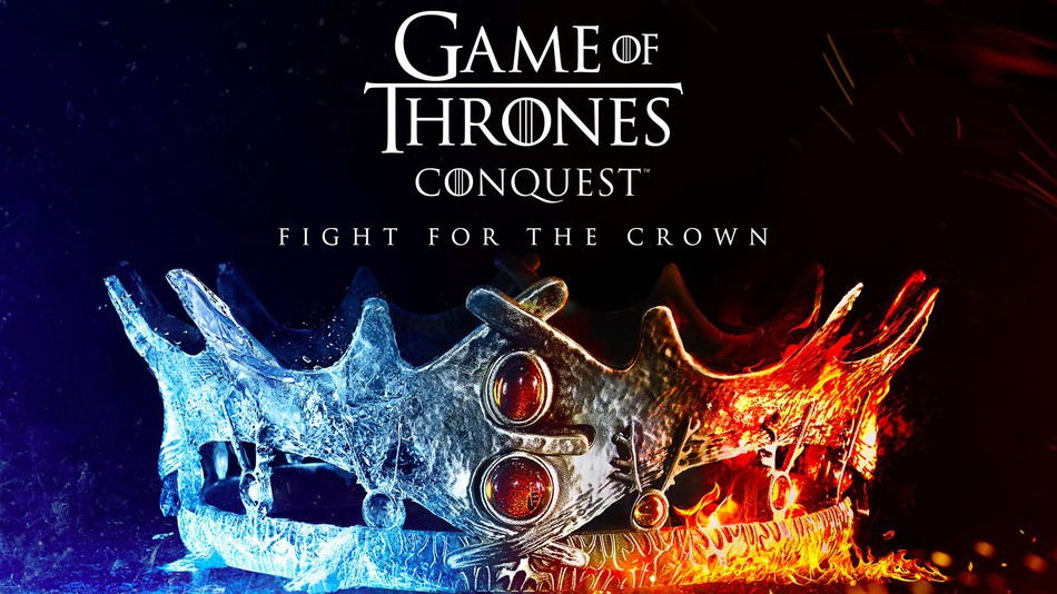 Game of Thrones lanza juego para celulares gratuito