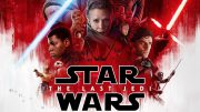 star-wars-last-jedi-trailer-video