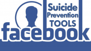 Facebook-Rolls-Out-New-Suicide-Prevention-Tools