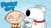 Family-guy-stewie-and-brian-wallpaper-i6