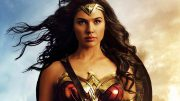 Wonder-Woman-Movie-Sexism-Feminism
