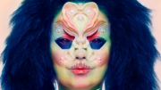 bjork-utopia-album-art-cropped