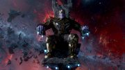 guardians-of-the-galaxythanos
