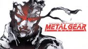 metal-gear-solid_2btv