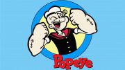 popeye-el-marino-y-robin-williams-original