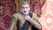HT_game_of_thrones_joffrey_jef_140616_16x9_992