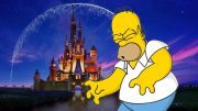 Homer-Simpson-and-Disney