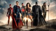 justice-league-movie-team-photojpg