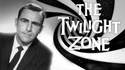 twilight-zone-dimension-desconocida