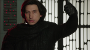 here-s-why-kylo-ren-was-shirtless-in-star-wars-the-last-jedi
