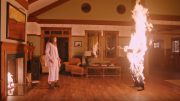 hereditary-movie-trailer