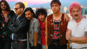 the-voidz-1400×700
