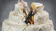 0-Intro-11-smashed wedding cake-shutterstock_292107500