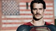 1500919848-es-072417-henry-cavill-as-superman-with-a-mustache