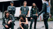 Julian-Casablancas-The-Voidz-1500×1000