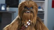 STAR-WARS-ULTIMATE-CO-PILOT-CHEWIE-feature-2152018