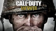 call-duty-wwii_1