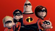 incredibles-2-teaser-oficial_tfp3