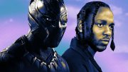 micah_on_black_panther_trailer_marvel_getty_ringer__1_.0