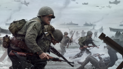 ps4-games-you-want-call-of-duty-wwii-banner-03-us-14aug17