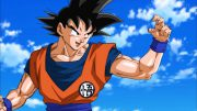 alfabetajuega-dragon-ball-super-goku-061017