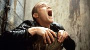 landscape-1459417631-trainspotting-ewan-mcgregor-toilet