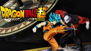 portada-dragon-ball-super-torneo