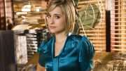 allison-mack-smallville-arrested-1200×733