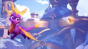 spyro_reignited_trilogy_amazon_leak_screen_2