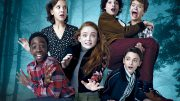 stranger-things-netflix-will-schnapp-sadie-sink-millie-bobby-brown-ftr