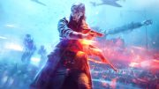 Battlefield-V-Key-Art-No-Logo