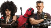 Domino-Deadpool-and-Cable-from-Deadpool-2-e1525648638867