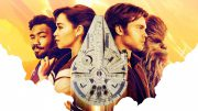 solo-a-star-wars-story-1280×720-emilia-clarke-donald-glover-alden-13042