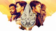 solo-star-wars-story-1200-1200-675-675-crop-000000