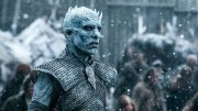The-Night-King-in-the-Game-of-Thrones-episode-Hardhome
