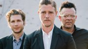 interpol_featured