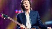 paul-mccartney-2018-cr-MPL-Communications-billboard-1548