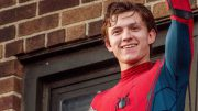 tom-holland-spider-man-banner-foto
