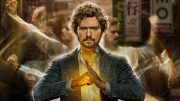 iron-fist-critica-temporada-1