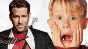ryan-reynolds-developing-r-rated-home-alone-reimagining-stoned-alone