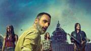 the-walking-dead-key-art-2