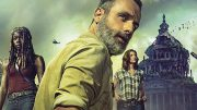 walking-dead-temporada-9
