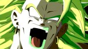 Broly-FighterZ-Dragon-Ball
